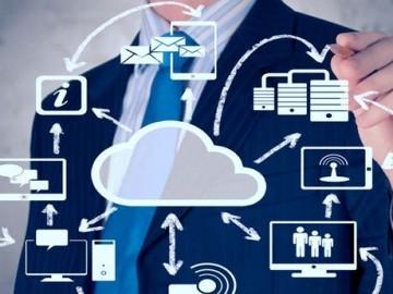 technologies-web