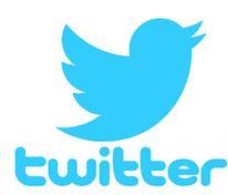 txwitter