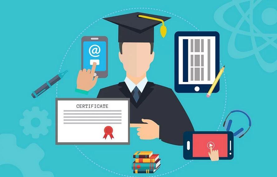 Le e-learning s'imposera-t-il aux Universités d'Entreprise ?
